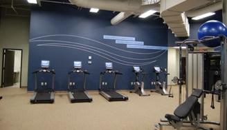 graphic-design-workout-gym
