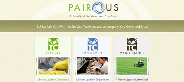 TC-Services-Branding-Logo-2