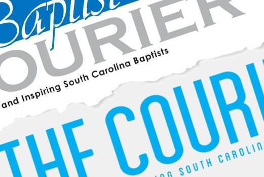 The-Baptist-Courier-Rebranded
