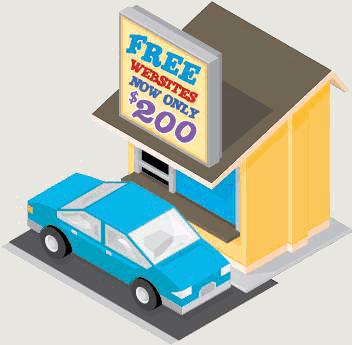 Free-Websites