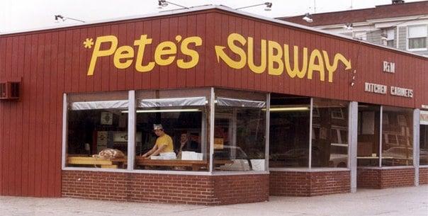 subway-sandwiches
