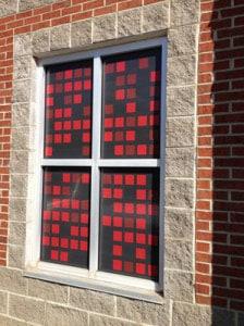 drum-creative-outside-window-design