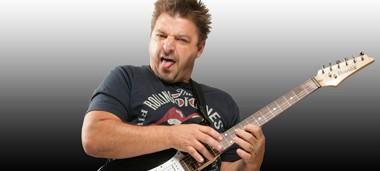 the-stoneman-rock-101.1