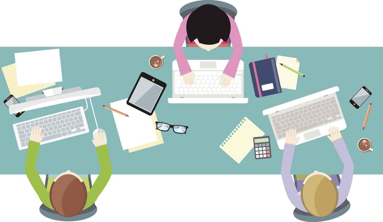 freelance-agency-for-web-design