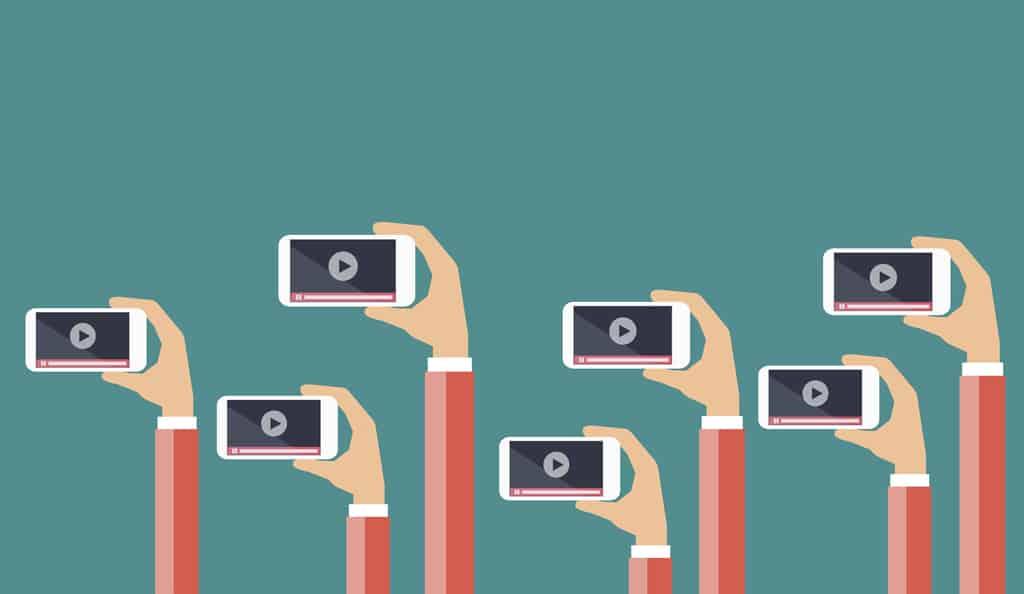 10 reglas para video marketing