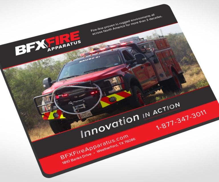 BFX-Fire-mousepad
