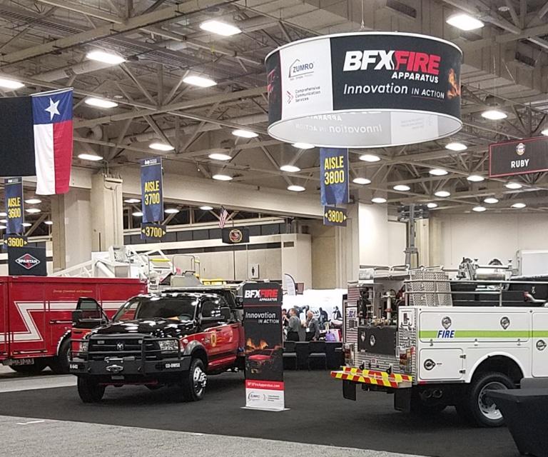 BFX-Fire-tradeshow