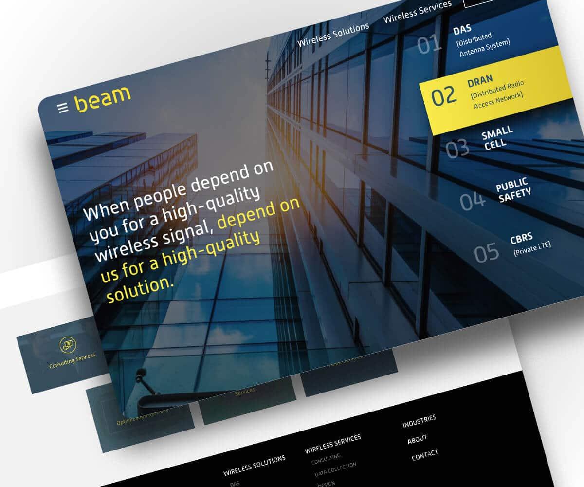 Beam - 3 - new