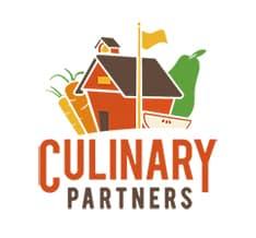 Culinary-Partners-Logo-Drum-Thumb