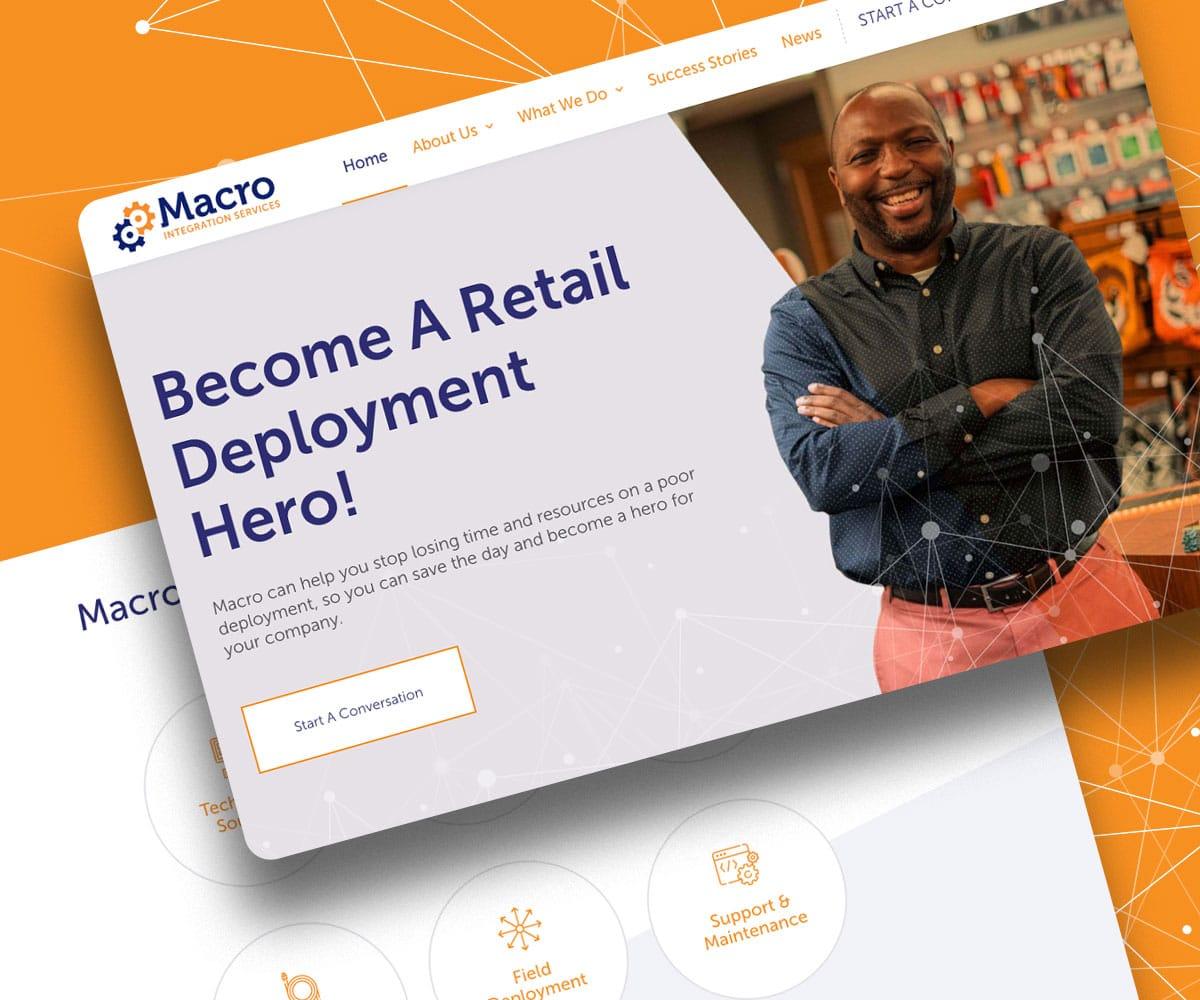 MACRO-4-new