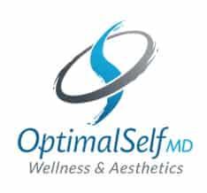 Optimal-Self