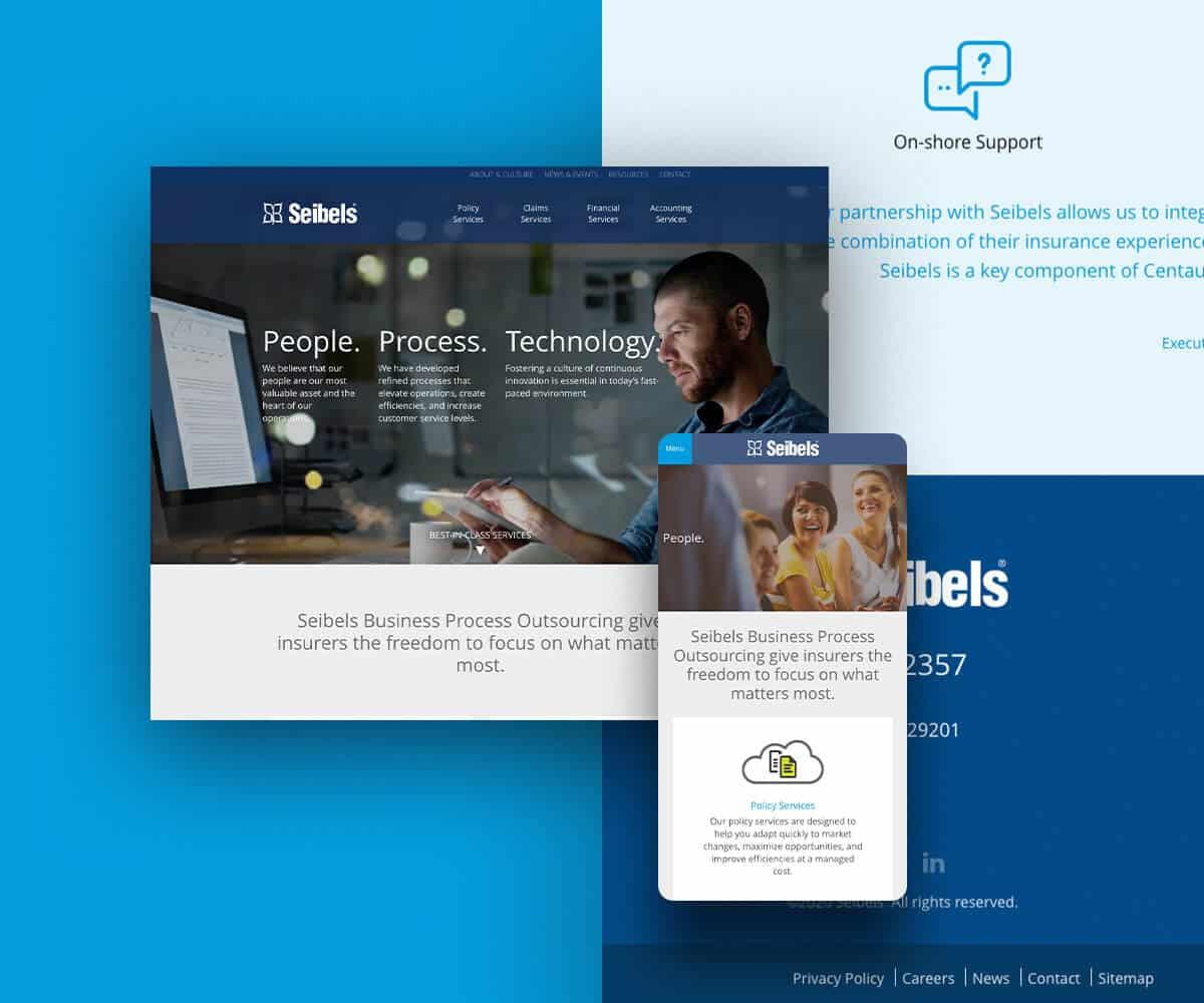 Seibels-1