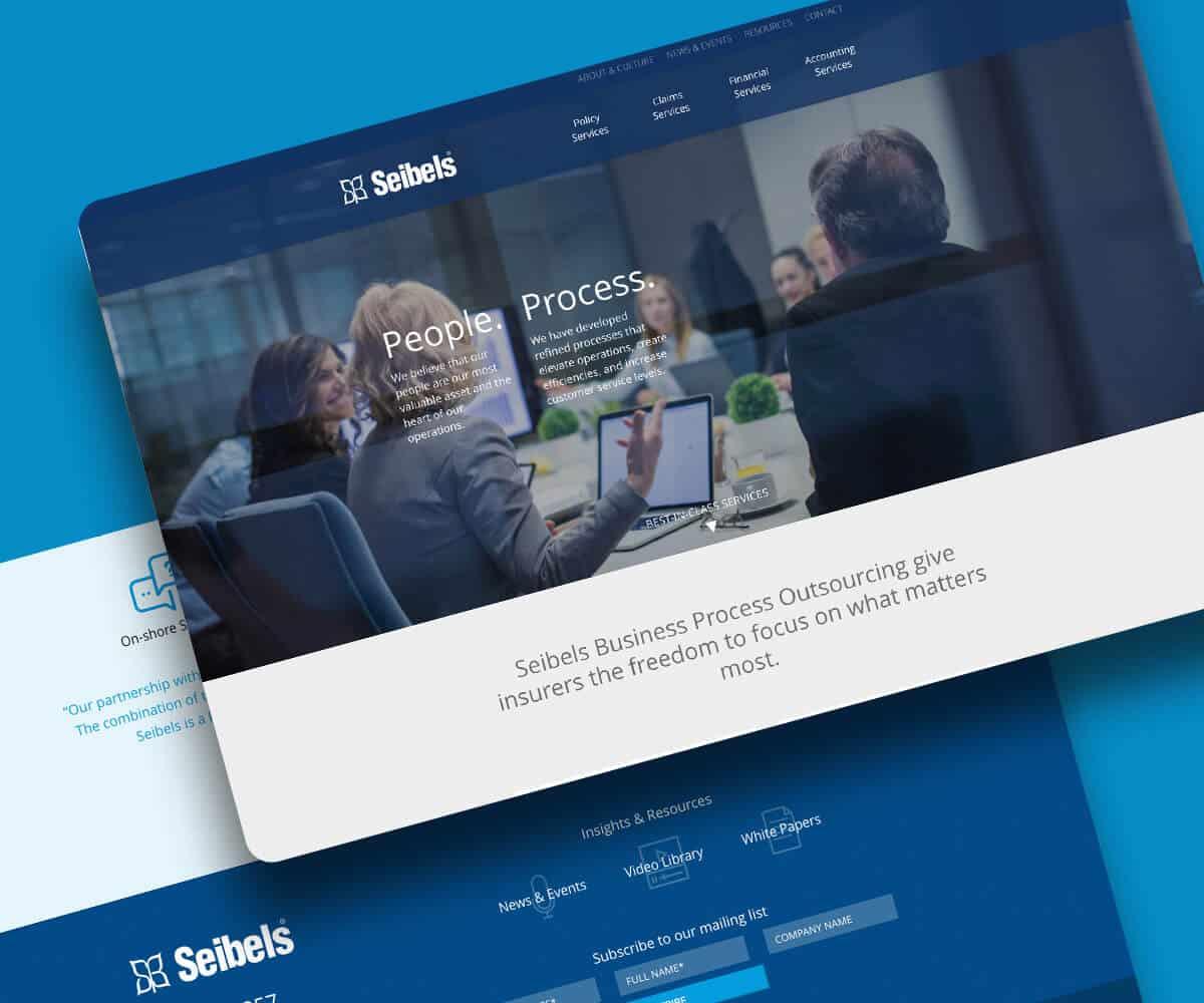 Seibels-3