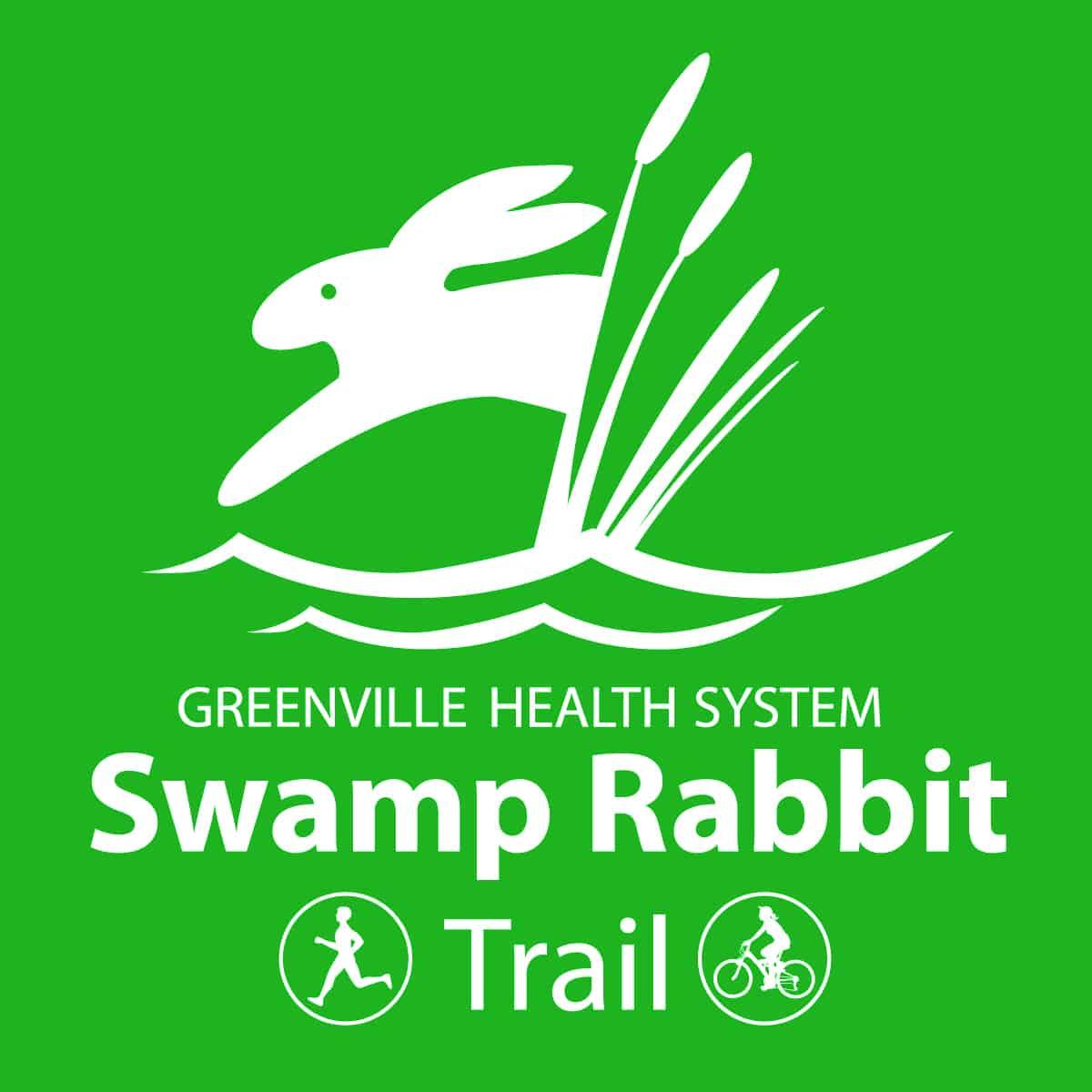 Swamp-Rabbit-Trail-Logo-Green-no-hex-01