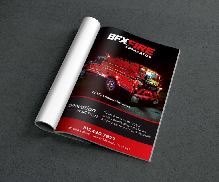 BFX-Fire-magazine