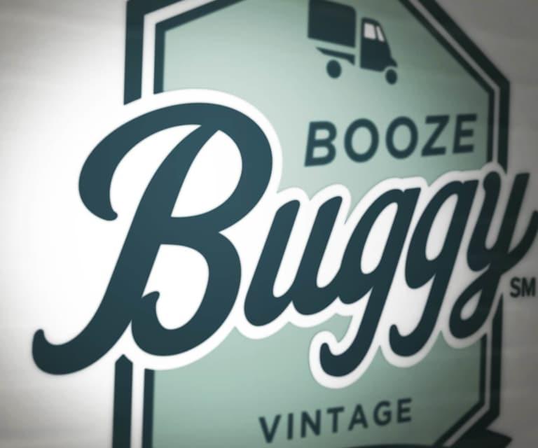 booze-buggy-logo-1