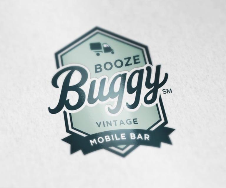 booze-buggy-logo-2