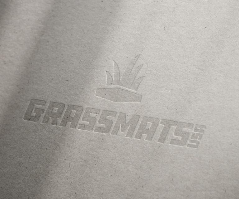 grassmats-logo-1