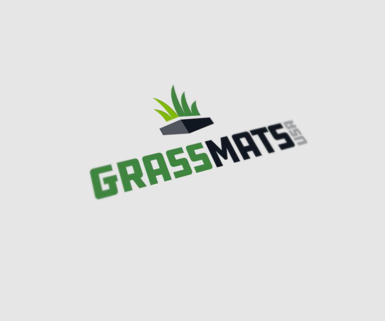 grassmats-logo-2