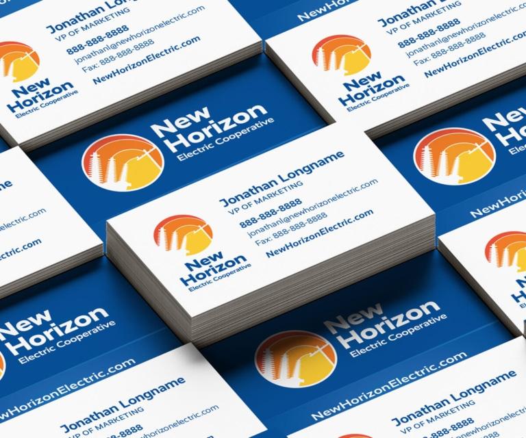 new-horizon-business-card-1