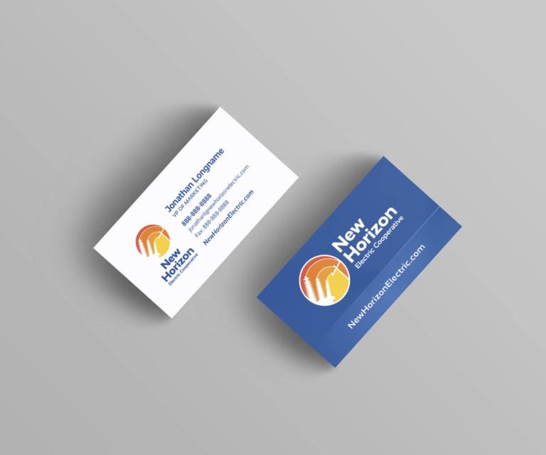 new-horizon-business-card-2
