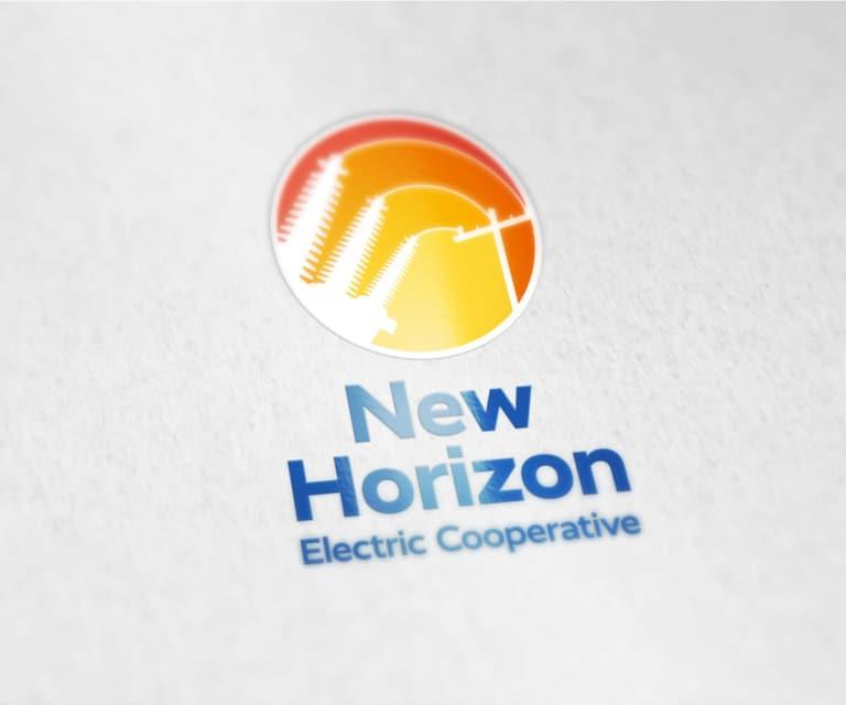 new-horizon-logo-1