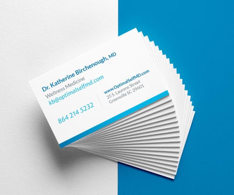 optimal-self-business-cards-2