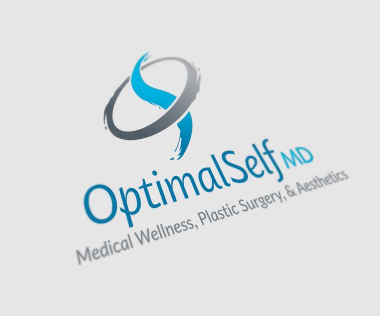 optimal-self-logo-1