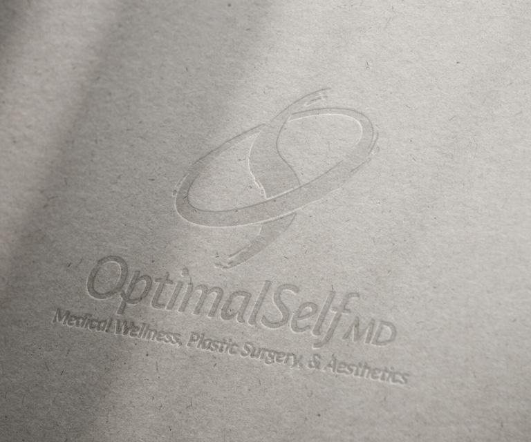 optimal-self-logo-2