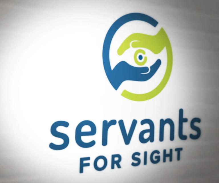 servants-sight-logo-1