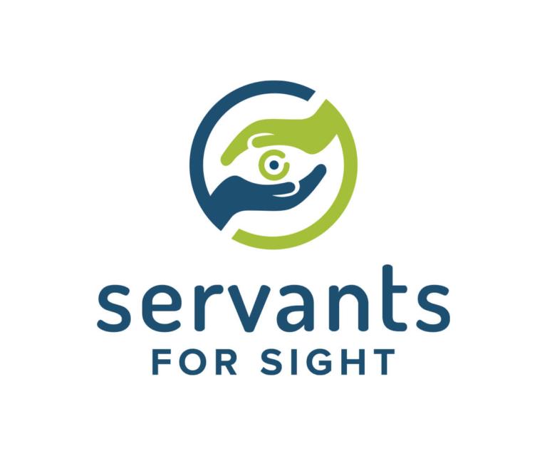 servants-sight-logo
