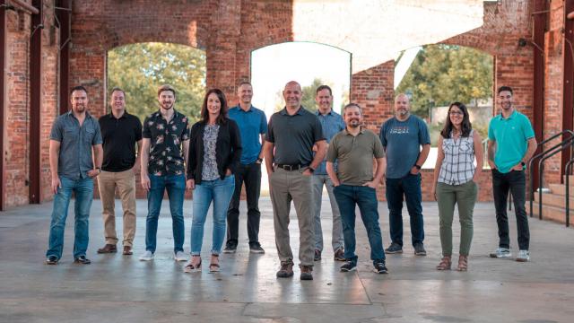 2019-Team-Photo-web