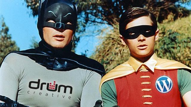 Batman-Robin-Dynamic-Duo