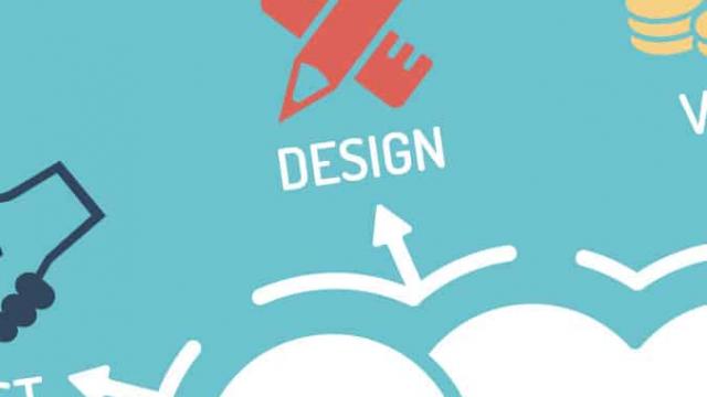 Blog_Feature_graphic_designer_2