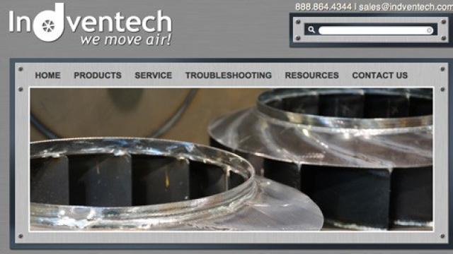Inventech-Image-Rotator