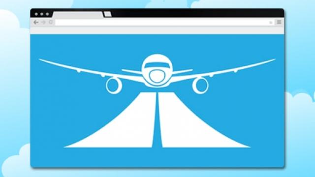 Landing-Page-Design-Drum-Creative