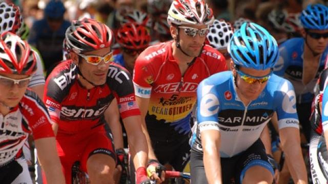 USproCycling1