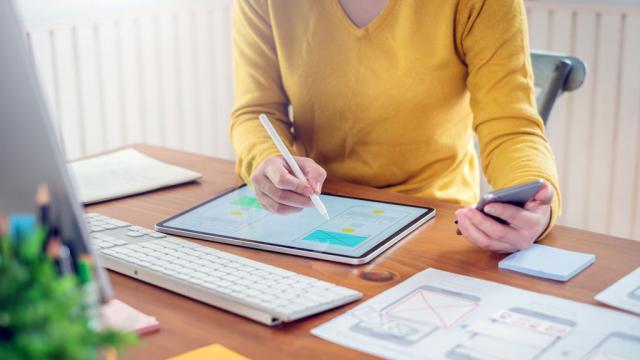contemporary-website-design