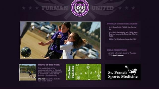 furman-united