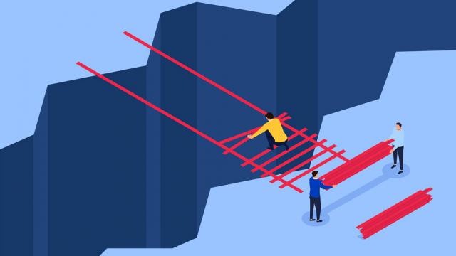 link-building-illustration