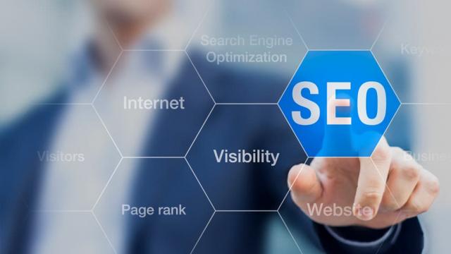 seo-search-engine-optimization-ranking