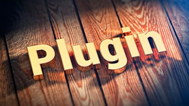 web-design-wordpress-plugin-questions-greenville-sc